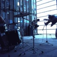 Neo slash[2010.08.04 RELEASE!!]