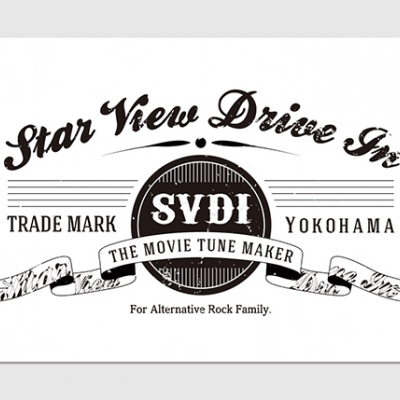 STAR VIEW DRIVE IN