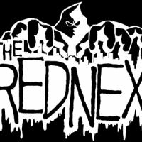 THE REDNEX