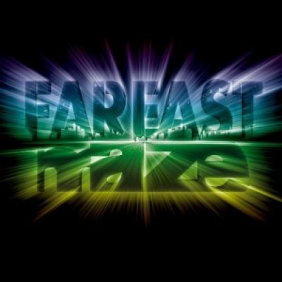 Far East MAZE