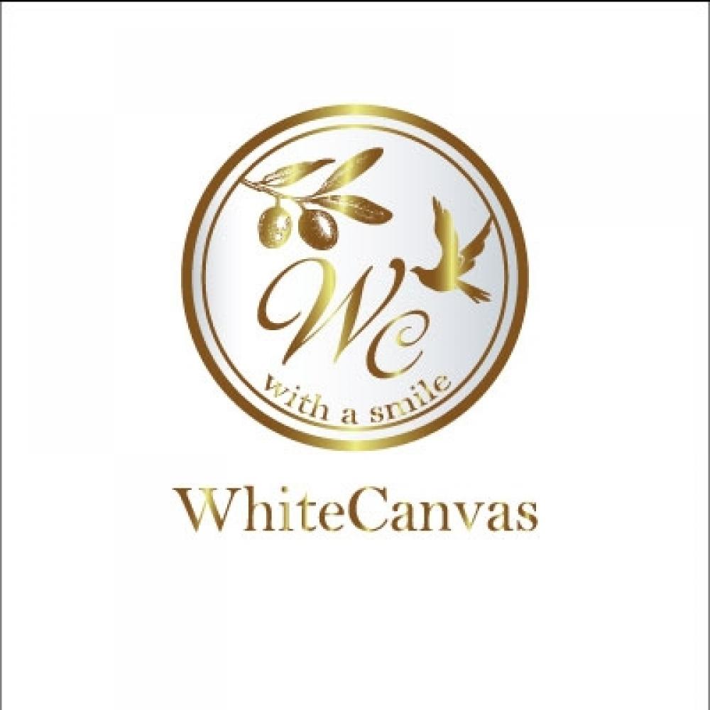 WhiteCanvas