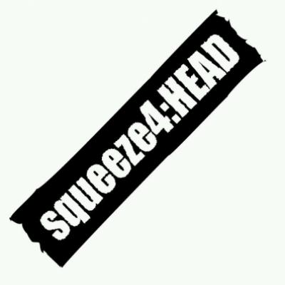 squeeze4:HEAD