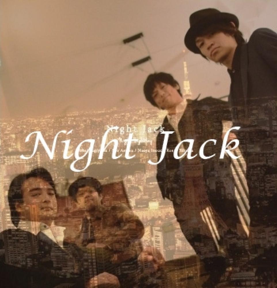 Night Jack