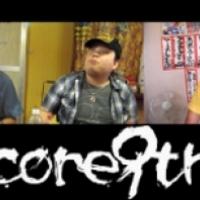 core9th