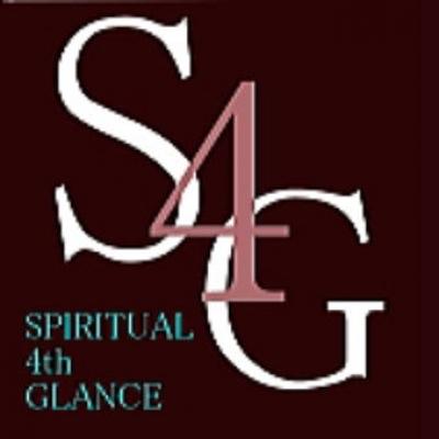 SPIRITUAL 4th GLANCE