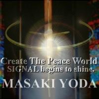 MASAKI YODA/依田正樹