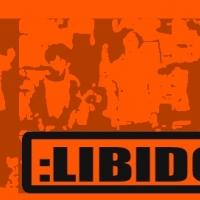 :LIBIDO
