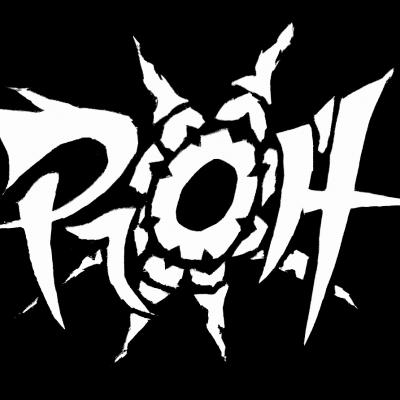 ROH ーロウー