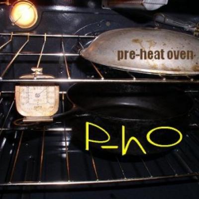 pre_heat oven
