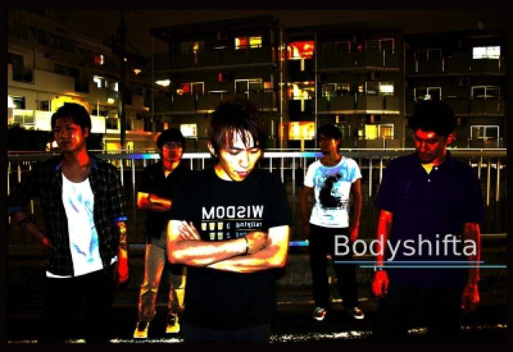 Bodyshifta
