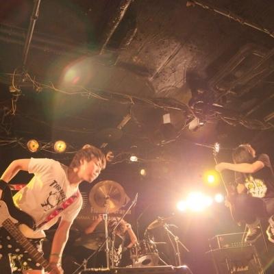 Z150  2016/9/21 新曲発売!!