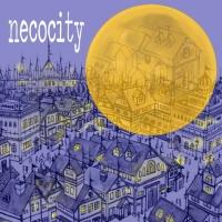 necocity