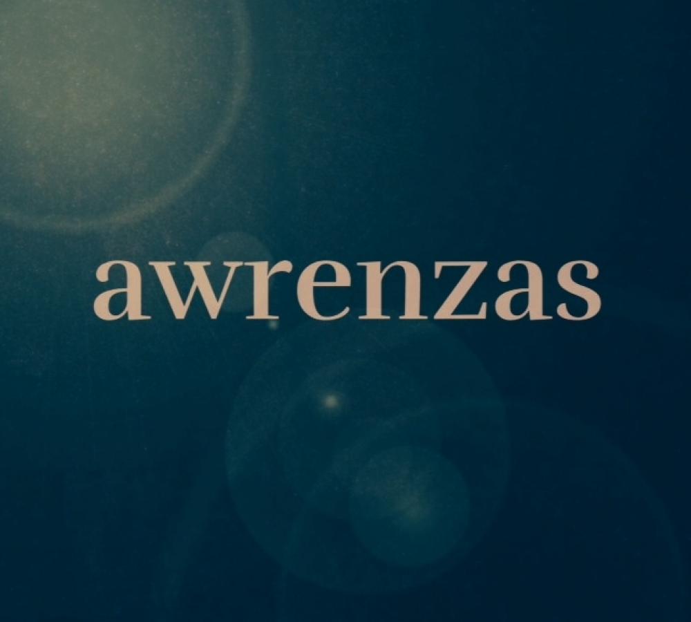 awrenzas