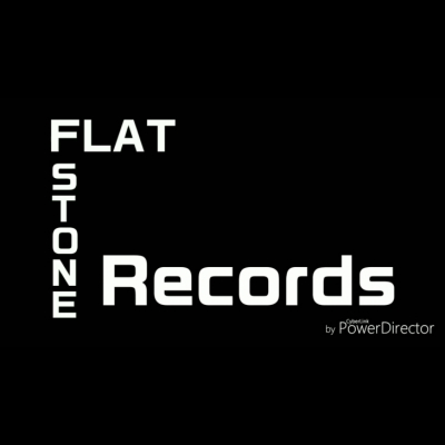 FLATSTONE Records