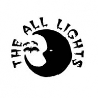 THE ALLLIGHTS