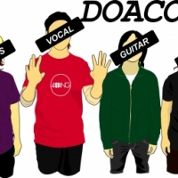 DOACOCK