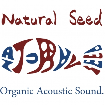 Natural Seed    (new song up!!!)