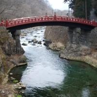 Hidetake TAKAHASHI