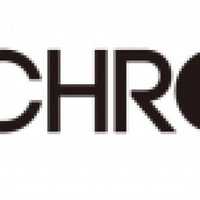monochromemo