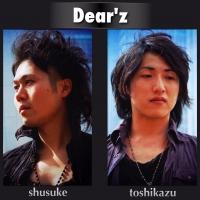 Dear'z