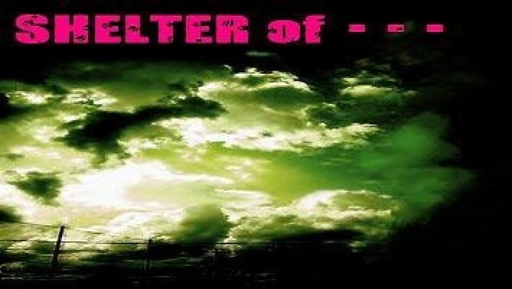 SHELTER  of  ・・・