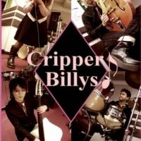 CripperBillys
