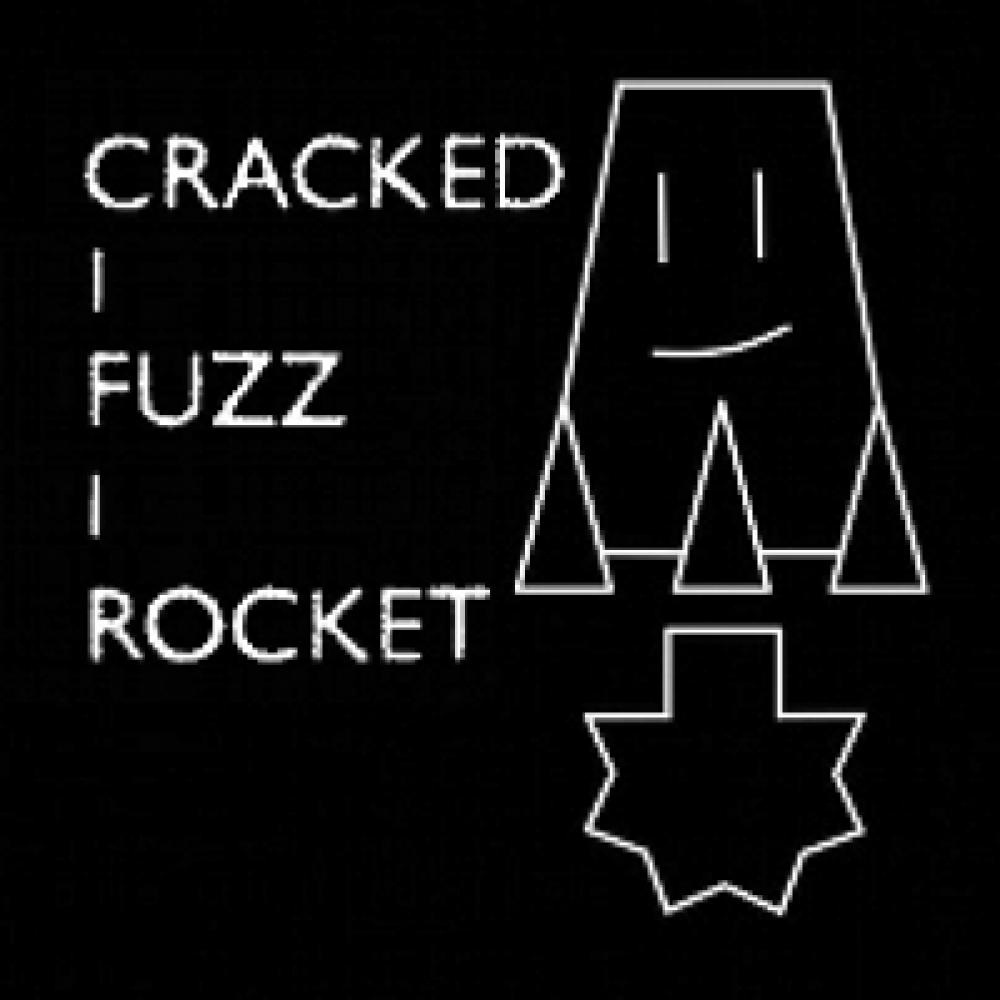 CRACKED-FUZZ-ROCKET