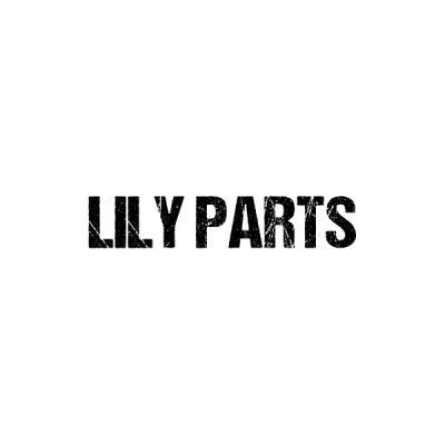 LILY PARTS