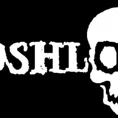 MOSHLOOP (New音源UP!2013/7/29)