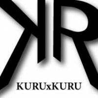 KURUxKURU