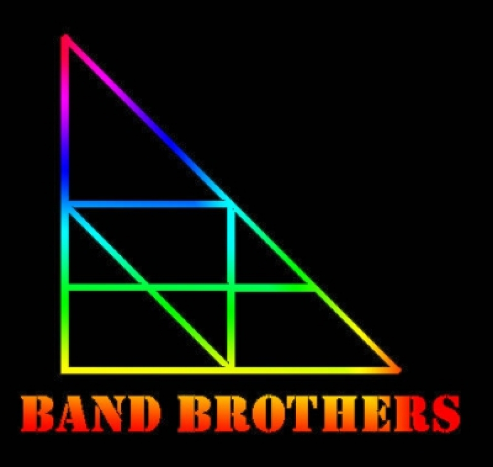 Band Brothers