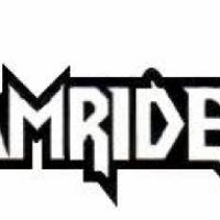 SAMRIDERz
