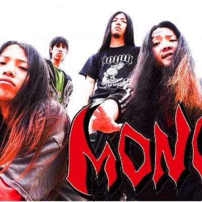MONQ-悶句-