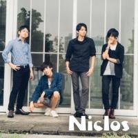 Niclos