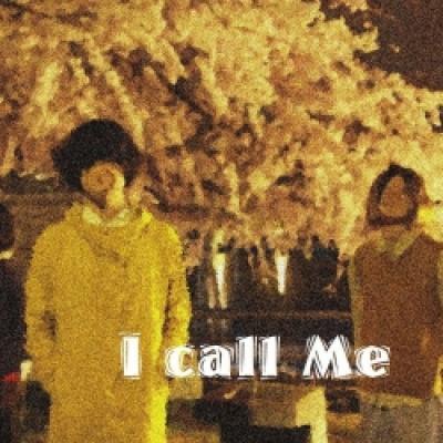 I call Me