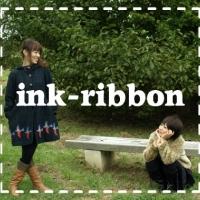 ink-ribbon