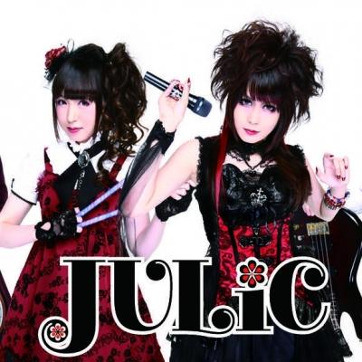 JULiC