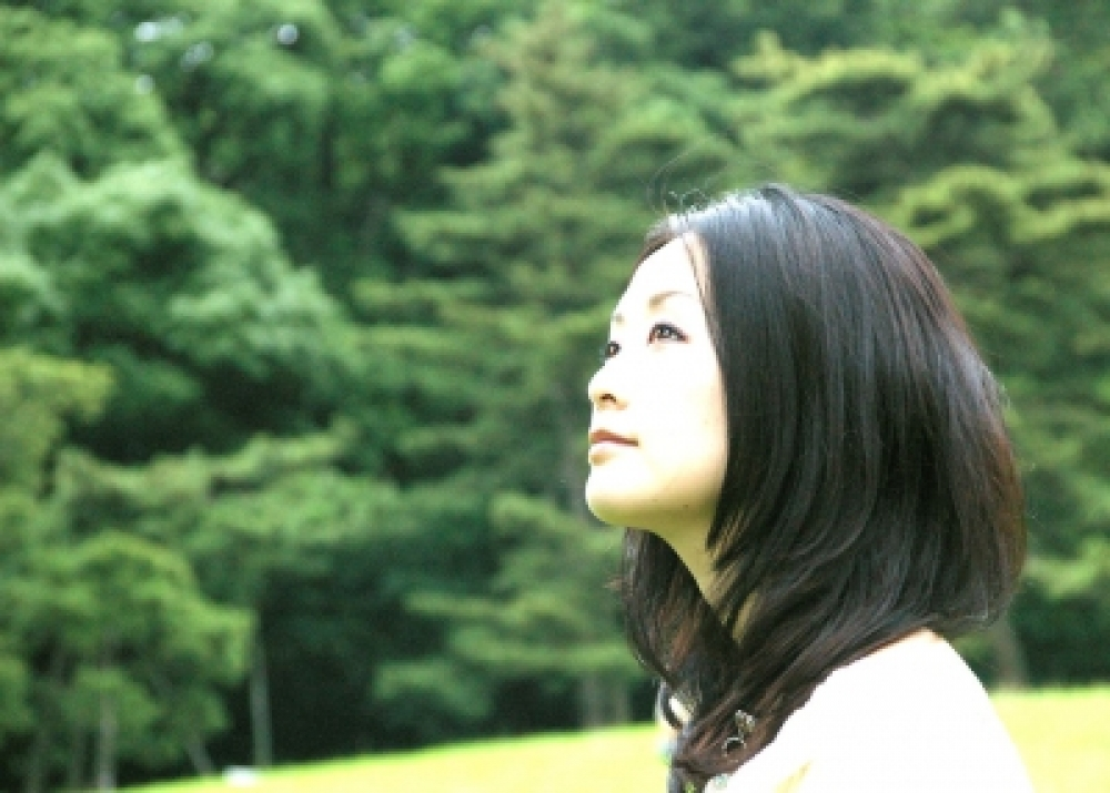 坂井 純子