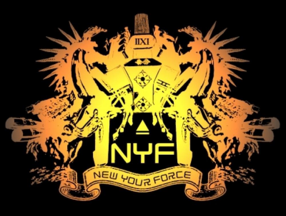 - NYF -