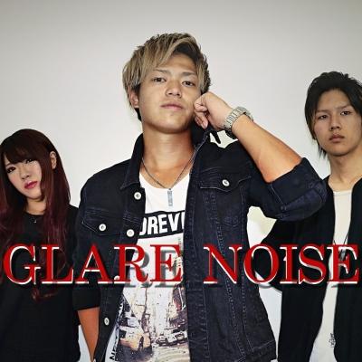 GLARE NOISE