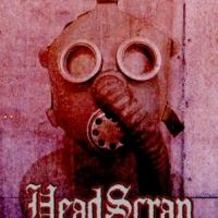 HEAD SCRAP
