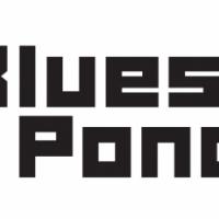 BluesPond