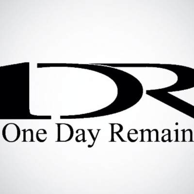 One Day Remains
