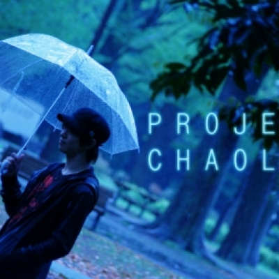 PROJECT CHAOL
