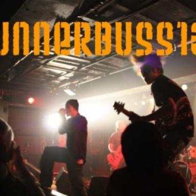 UNNERBUSS13