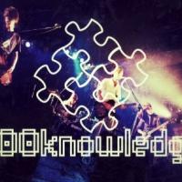 100knowledge-ハンドレッドナレッジ-