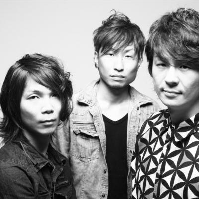 Sound-noveL