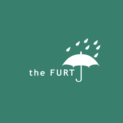 the FURT