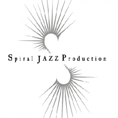 SpiralJAZZ Production