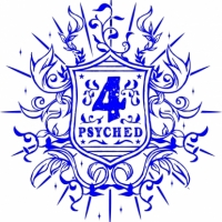 4PSYCHED